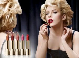 Губная-помада-Как-сделать-макияж-губ-1