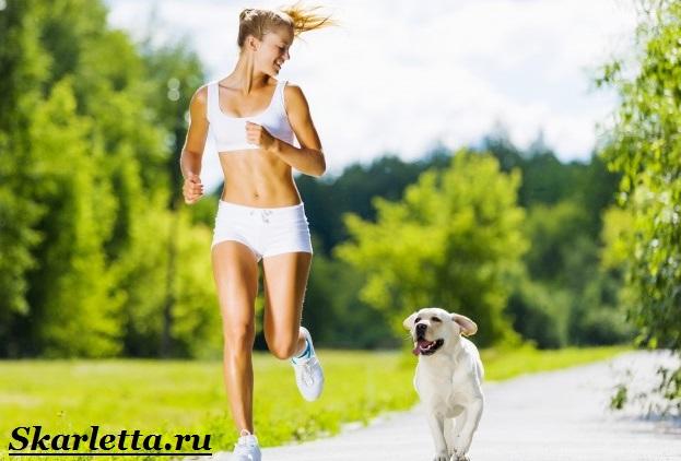 Упражнения-для-красивой-фигуры-2