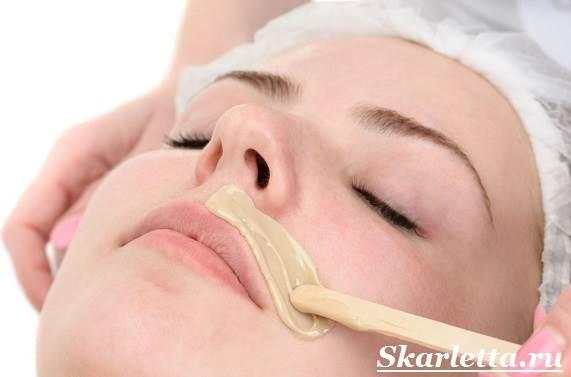 Усы-у-женщин-причины-удаление-5