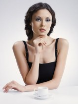 Что-мешает-женщине-ухаживать-за-своей-внешностью-2