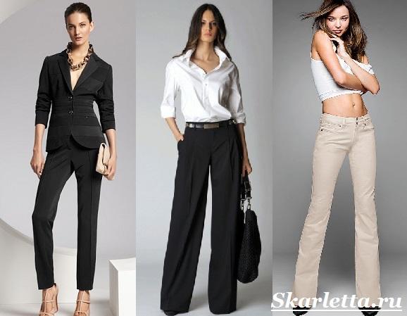 Женская-фигура-Типы-фигур-и-их-коррекция-с-помощью-одежды-40
