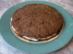 Печеночный-торт-3
