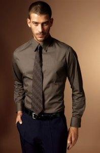 Классический-стиль-в-одежде-8