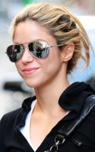 Солнцезащитные-очки-Как-подобрать-очки-к-форме-лица-12