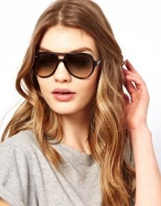 Солнцезащитные-очки-Как-подобрать-очки-к-форме-лица-11