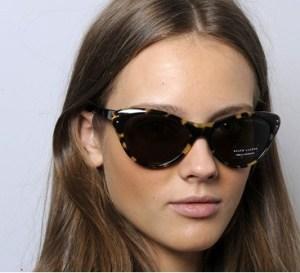 Солнцезащитные-очки-Как-подобрать-очки-к-форме-лица-6