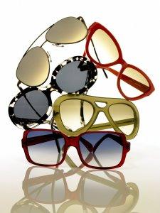 Солнцезащитные-очки-Как-подобрать-очки-к-форме-лица-2