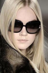 Солнцезащитные-очки-Как-подобрать-очки-к-форме-лица-10