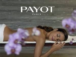 Payot-косметика-экстремального-омоложения-4