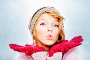 Губы-Как-правильно-ухаживать-за-местами-для-поцелуев-2