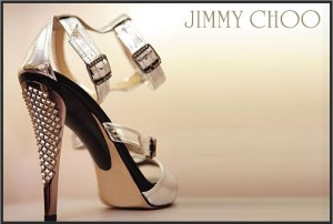 Jimmy-choo-Джимми-Чу