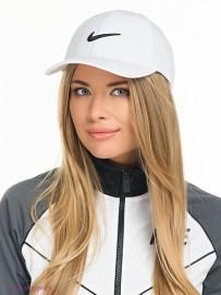 «Nike»-Найк-3