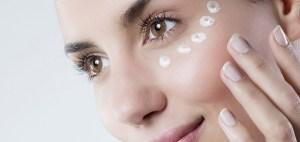 Красивые-глаза-Пять-способов-улучшить-кожу-вокруг-глаз -4