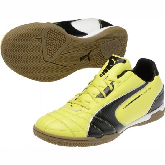 Обувь-Puma-Пума-инновационные-технологии-производства-5