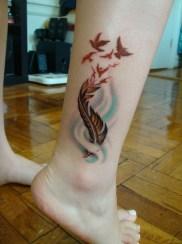 Татуировки-и-их-значения-22
