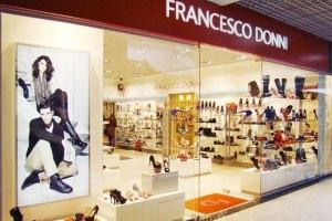 Франческо-Донни-FRANCESCO-DONNI-4