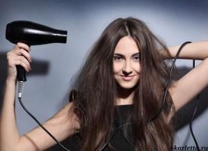 Электризуются-волосы-3