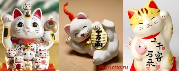 Статуэтки-кошек-18