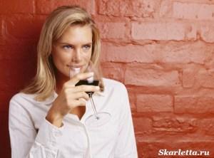 Женщины-и-алкоголь-4