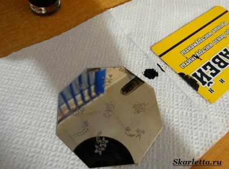 Стемпинг-быстрый-маникюр-для-ногтей-3