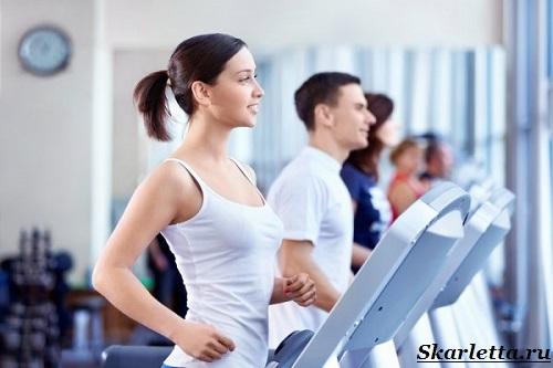 Как-заставить-себя-заниматься-спортом-2