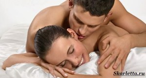 Польза-секса-2