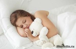 Сколько-нужно-спать-1