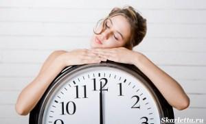 Сколько-нужно-спать-3