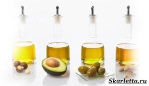 Гидрофильное-масло-свойства-и-применение-2