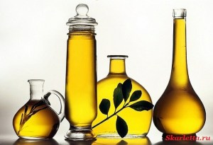Гидрофильное-масло-свойства-и-применение-5