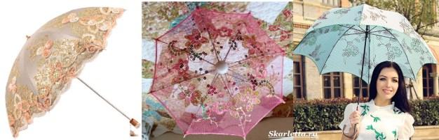 Модные-зонты-Как-выбрать-зонт-11