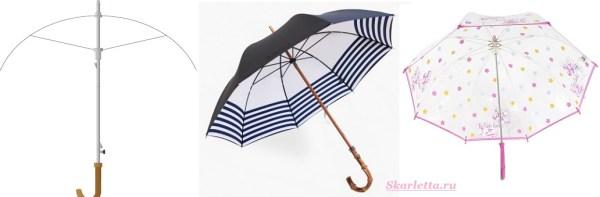 Модные-зонты-Как-выбрать-зонт-3
