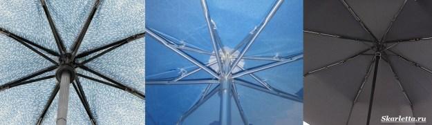 Модные-зонты-Как-выбрать-зонт-4