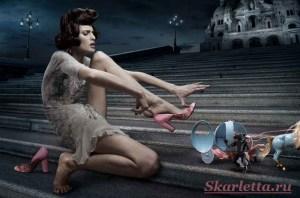 Как-растянуть-обувь-в-домашних-условиях