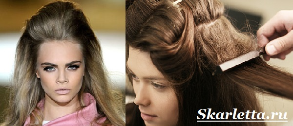 Как-сделать-объем-на-волосах-13