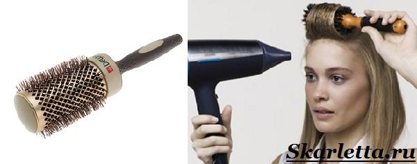Как-сделать-объем-на-волосах-5