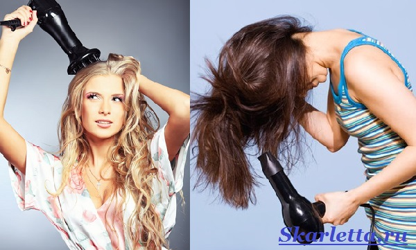 Как-сделать-объем-на-волосах-6