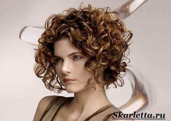 Химическая-завивка-волос-Виды-химической-завивки-волос-10