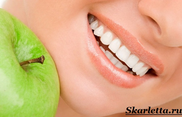 Камни-на-зубах-Лечение-и-профилактика-зубного-камня-15
