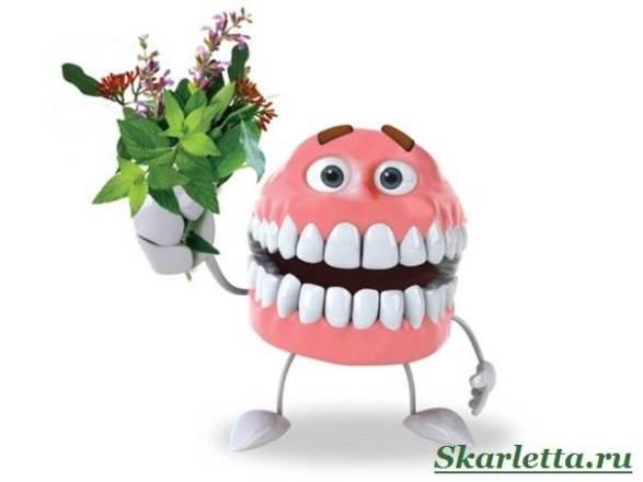 Зубная-нить-Как-правильно-выбрать-и-научиться-пользоваться-10