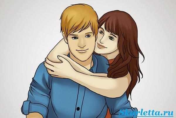 Как-избавиться-от-ревности-3