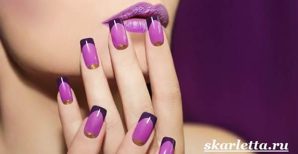 Формы-ногтей-Как-сделать-форму-ногтей-11