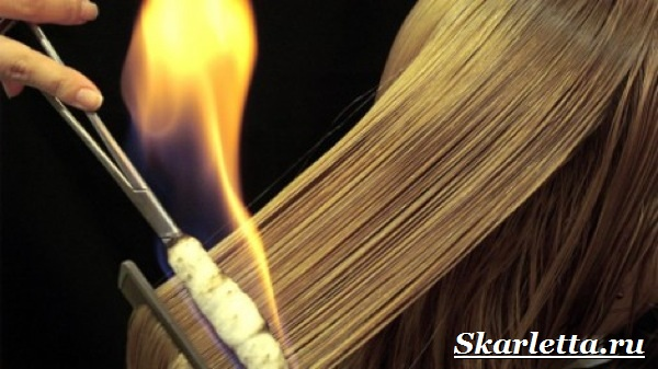 Пирофорез-Стрижка-огнем-Описание-цена-и-отзывы-пирофореза-7