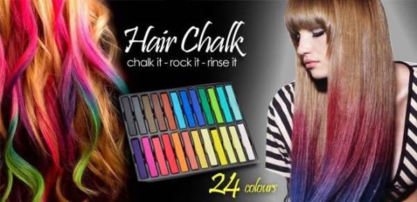 Макияж-для-волос-Фото-примеры-макияжа-на-волосах-2