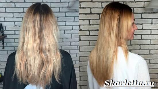 Процедура-ботокс-для-волос-Описание-цена-отзывы-ботокса-для-волос-6