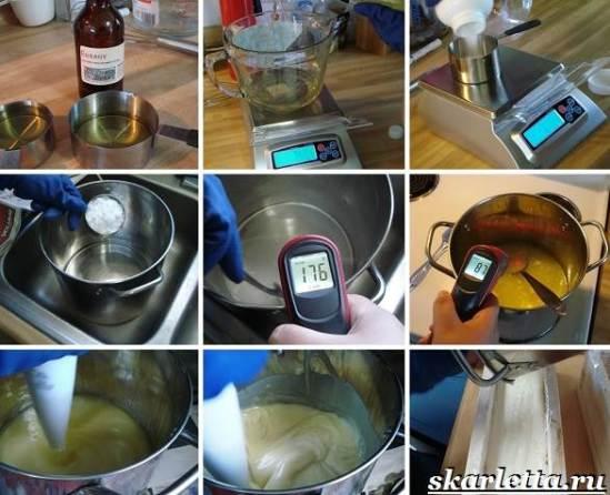 Как-сделать-мыло-в-домашних-условиях-20