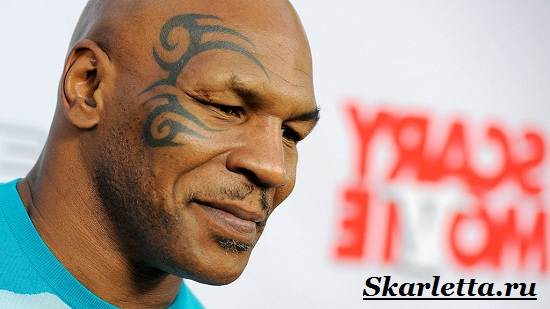 Тату-маори-Значение-тату-маори-Эскизы-и-фото-тату-маори-13