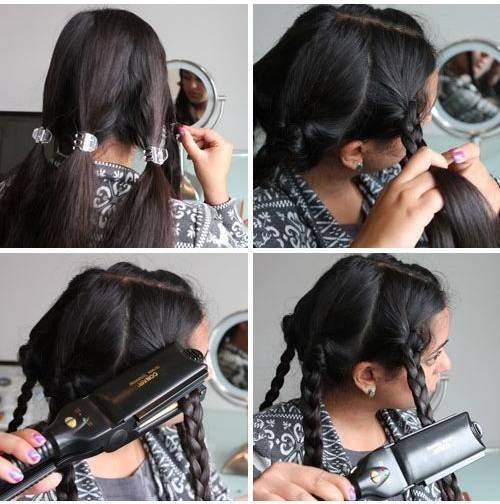 11-способов-сделать-волны-на-волосах-32