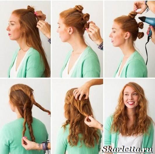 11-способов-сделать-волны-на-волосах-33