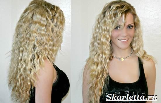 11-способов-сделать-волны-на-волосах-4